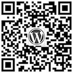 Wordpress主题 Aventador 购物商城主题